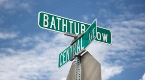 Here Are 8 Crazy Street Names In New Mexico That Will Leave You Baffled