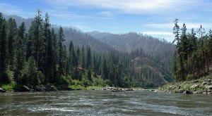 Here Are The 7 Most Incredible Natural Wonders In Idaho
