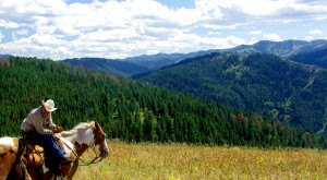 11 Unforgettable Things You Must Add To Your Idaho Summer Bucket List