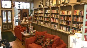 The Oldest Book Store In America Is Right Here In Pennsylvania — And It's Amazing