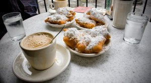 These 18 Iconic Foods in New Orleans Will Have Your Mouth Watering