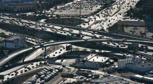 These 10 Cities In Nevada Have The WORST Traffic