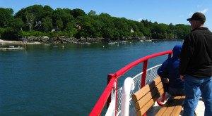 16 Surefire Ways To Always Spot A Tourist In Maine