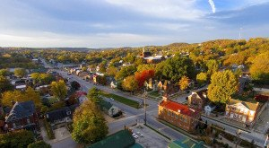 What You'll Find In These 17 Small Towns In Missouri May Surprise You