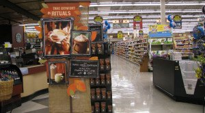 16 Things Every Coloradoan Who Shops At King Soopers Knows To Be True