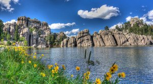 If You Live In South Dakota, You Must Visit This Amazing State Park