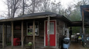 These 7 Extremely Tiny Restaurants In Mississippi Are Actually Amazing