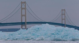 Everyone Must Visit This Unforgettable Place In Michigan This Winter