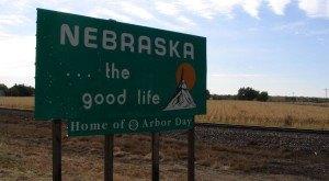 12 Things Nebraskans Do Better Than Anyone Else