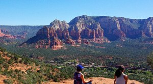 11 Surefire Ways To Always Spot A Tourist In Arizona