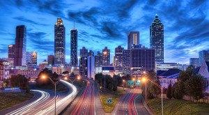 10 Reasons Why Everyone Should Live In Atlanta