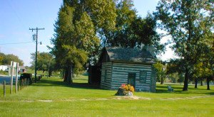 Visit Missouri's Oldest Amish Settlement And Step Back In Time