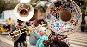 12 Reasons Living In New Orleans Is the Best – And New Orleanians Can't Live Anywhere Else