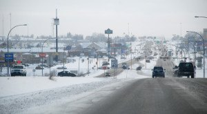 Here Are The 10 Most Dangerous Cities In North Dakota