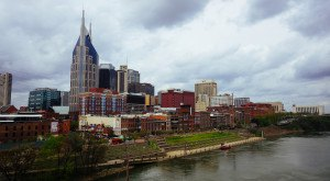 15 Reasons Living In Nashville Is The Best – And Everyone Should Move Here