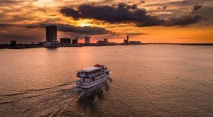16 Reasons To Drop Everything And Visit This One New Jersey City