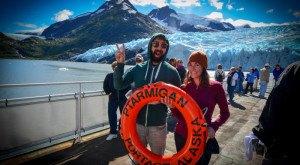 20 Surefire Ways To Always Spot A Tourist In Alaska