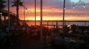 11 Incredible Waterfront Restaurants Everyone In Alabama Must Visit