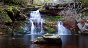 Everyone In Connecticut Must Visit This Epic Natural Spring As Soon As Possible