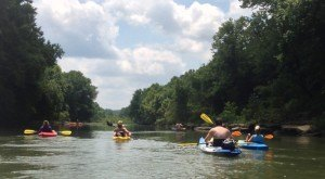 11 Unforgettable Things You Must Add To Your Tennessee Summer Bucket List