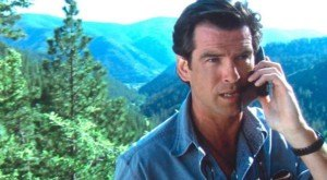 Most People Don't Know These 11 Movies Were Filmed In Idaho