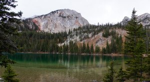 11 Underrated Places In Montana To Take An Out-Of-Towner
