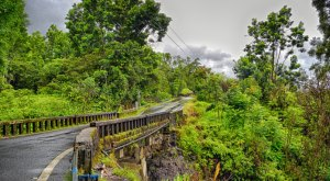 13 Reasons To Drop Everything And Drive Maui's Road To Hana