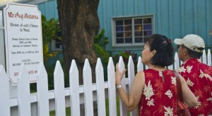 12 Surefire Ways To Always Spot A Tourist In Hawaii