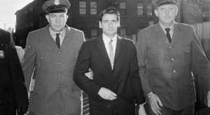 These 10 Famous Homicides In Massachusetts Will Never Be Forgotten