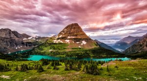 These 13 Epic Mountains In Montana Will Drop Your Jaw