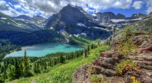 12 Amazing Places In Montana That Are A Photo-Taking Paradise