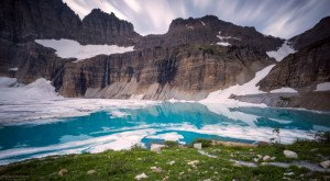 Here Are The 10 Most Incredible Natural Wonders In Montana
