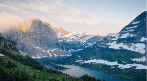 10 Reasons Why Montana Is The BEST State