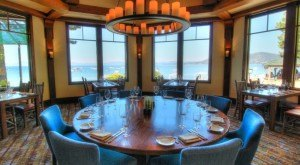 10 Incredible Waterfront Restaurants Everyone In Nevada Must Visit