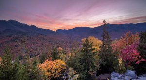 These 12 Hiking Spots In New York Are Completely Out Of This World