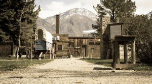 These 9 Historic Villages in Utah Will Transport You into a Different Time