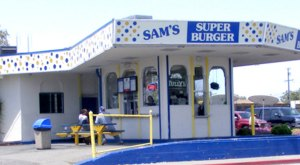 These 12 Burger Joints In Northern California Will Make Your Taste Buds Explode
