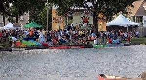 These 11 Unique Festivals in New Orleans Are Something Everyone Should Experience