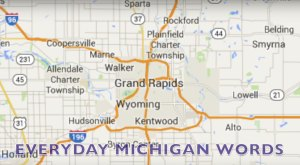 Americans Try To Pronounce Michigan City Names… And It'll Make You LOL