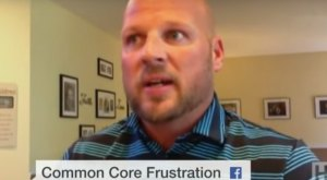This Ohio Parent Just Made A Hilarious Point About Common Core