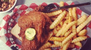 These 7 Iconic Foods In Nashville Will Have Your Mouth Watering