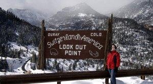 14 Surefire Ways To Always Spot A Tourist In Colorado
