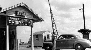 Most People Have Never Seen These 10 Photos Taken During WWII In Texas