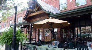 These 13 Restaurants Serve The Best Pork Tenderloins In Indiana