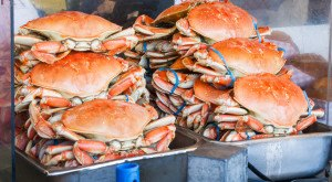 These 9 Iconic Foods In Northern California Will Have Your Mouth Watering