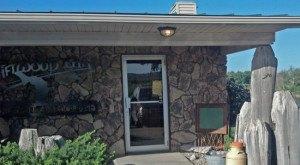 12 Incredible Waterfront Restaurants Everyone In Nebraska Must Visit