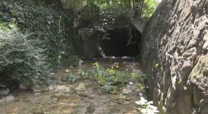 What Lies Beneath The Streets Of This Arkansas City Is Creepy Yet Amazing