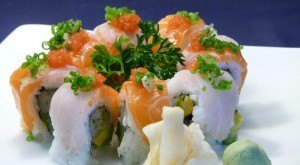 These 11 Sushi Restaurants In Colorado Will Make Your Taste Buds Explode