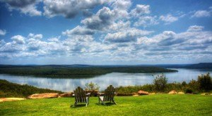 These 8 Towns In Oklahoma Have The Most Breathtaking Scenery In The State