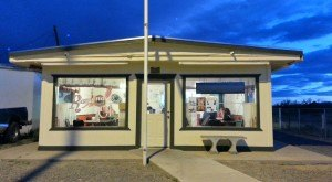 Most People Don't Know These Small Towns In New Mexico Have AMAZING Restaurants